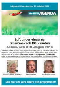 Astmakoldagen